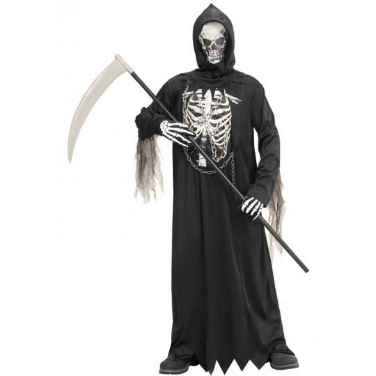 Reaper 4-16 years